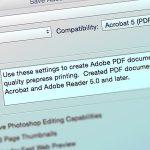 PDF_print_files