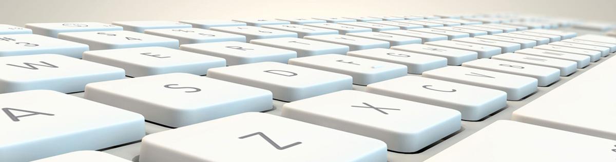 Mailing Data Management