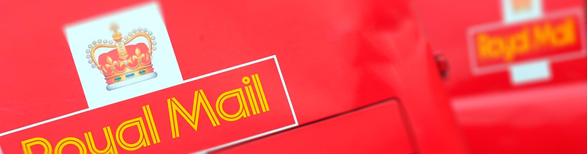 Printing Services - mail fulfilment and postal services