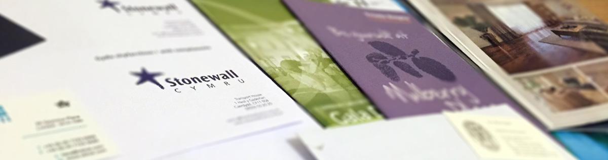 Litho print - Litho printing