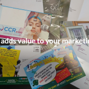 Direct_Mail_supports_marketing_campaigns